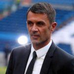 Maldini verso l'addio al Milan, convivenza impossibile con Rangnick