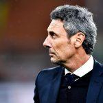 Udinese, avanti con Gotti per il 2021