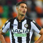 Calciomercato, la Juventus mantiene la promessa