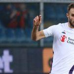 Calciomercato Fiorentina, Pezzella verso la Spagna: si decide anche il futuro di Pedro