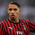 Milan, non solo Psg: anche Guardiola punta Bennacer
