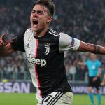 Mercato Juventus: asse con la Spagna, il Psg torna su Dybala