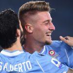 Lazio, il Psg ci riprova: ecco l'offerta per Milinkovic Savic